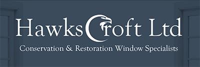 Hawkscroft Ltd